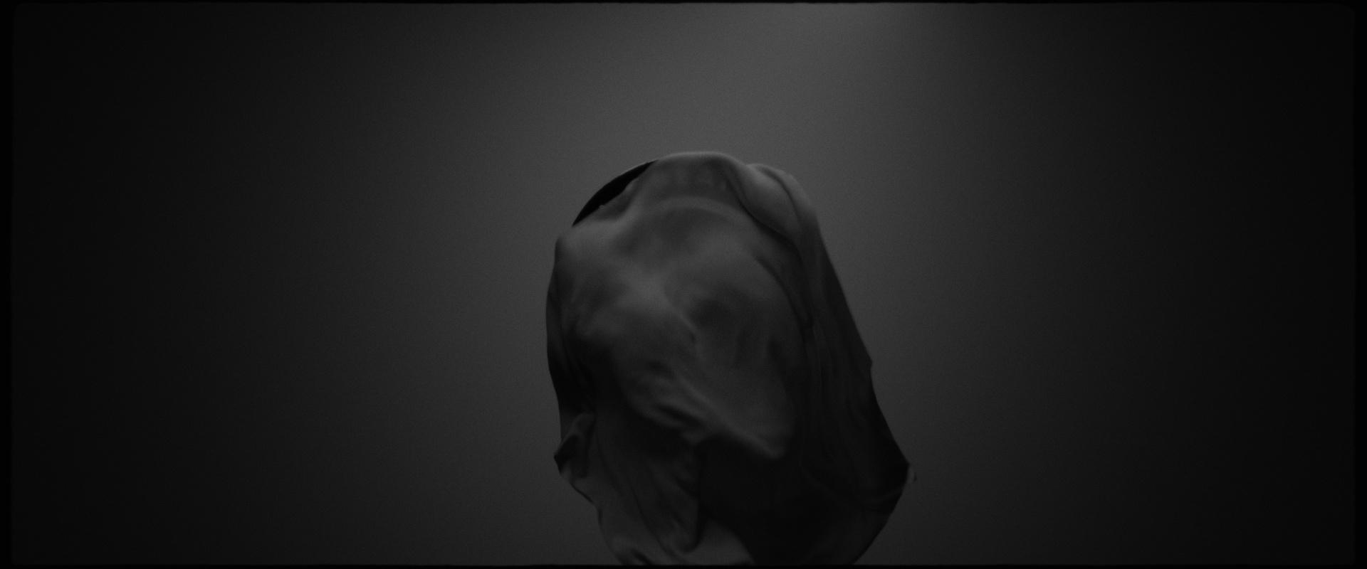 FilmGrab_00076