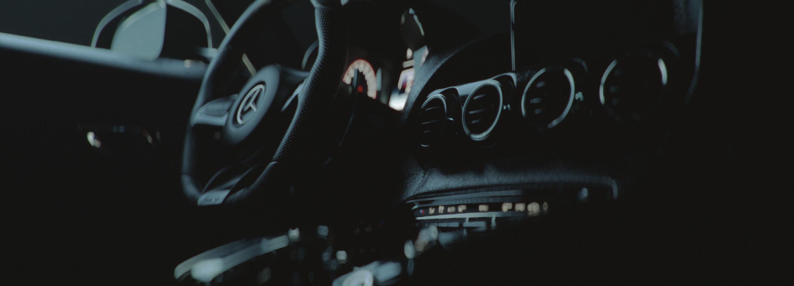 AMG_GT_interior_v06
