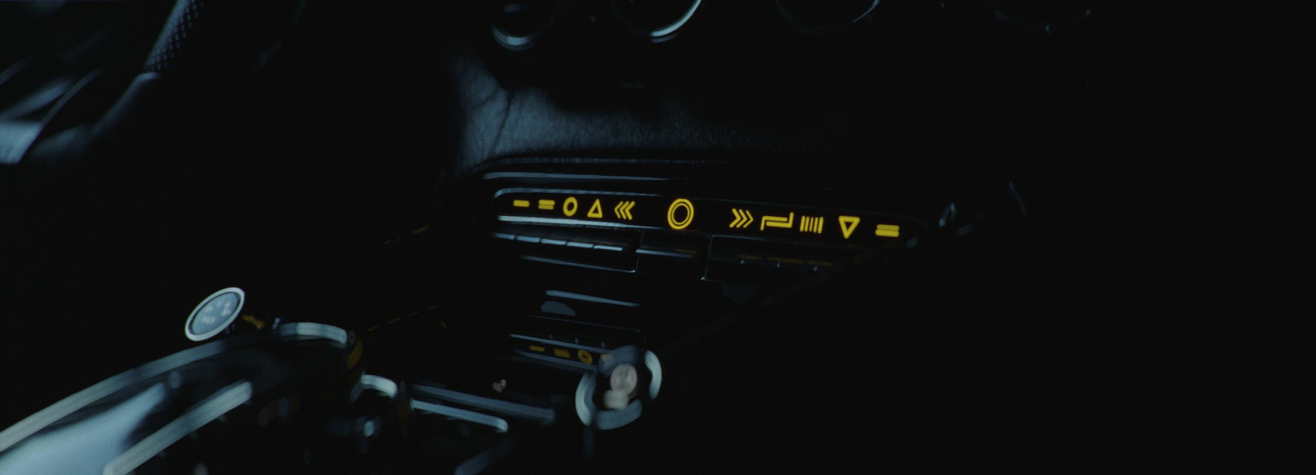 AMG_GT_interior_v07
