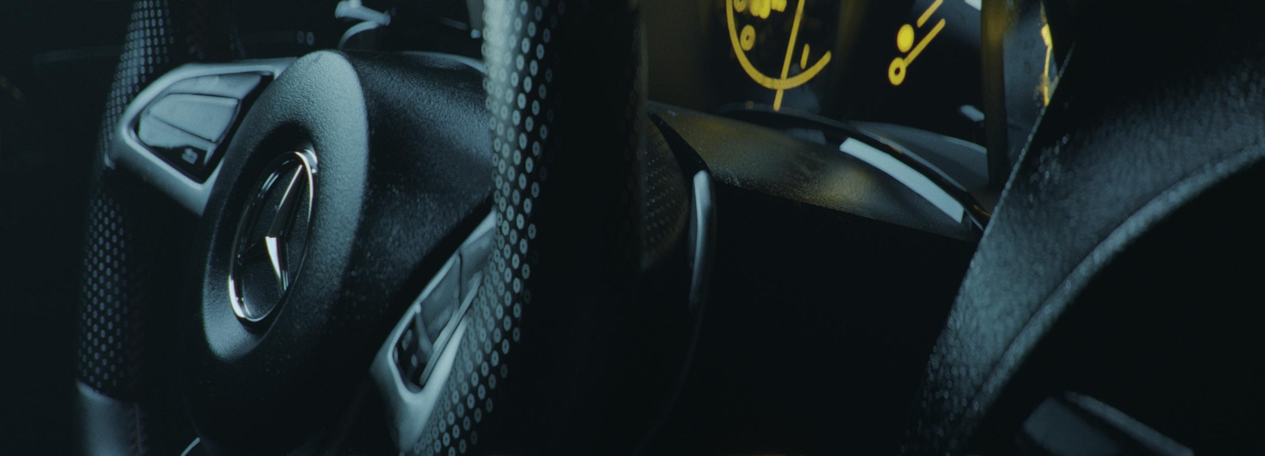 AMG_GT_interior_v08