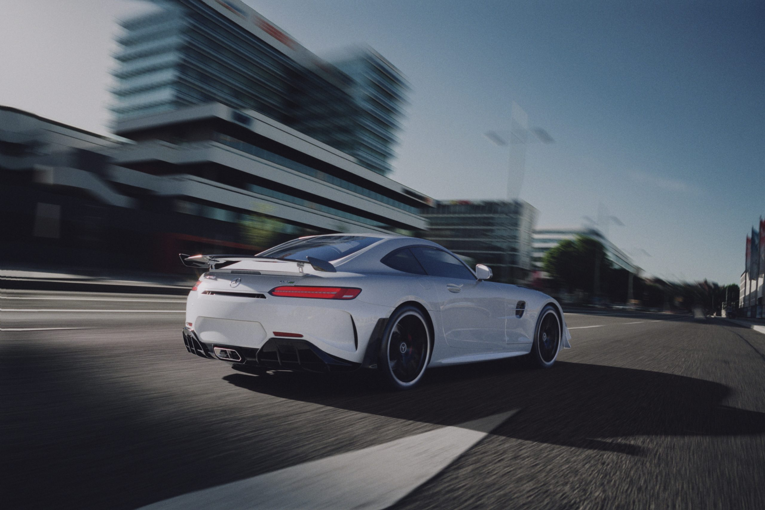 BLMRS_AMG_GT_004_GRADED