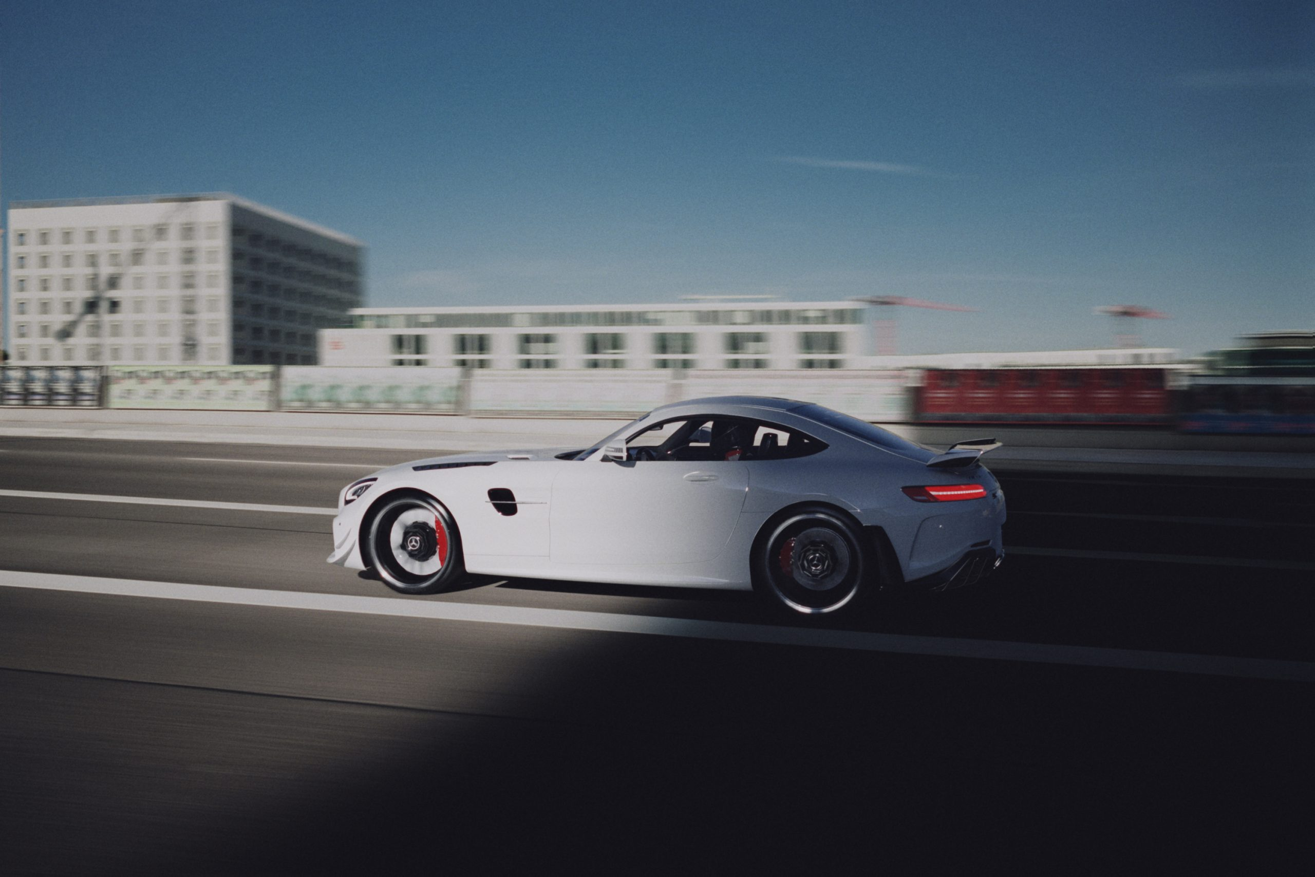 BLMRS_AMG_GT_005_GRADED