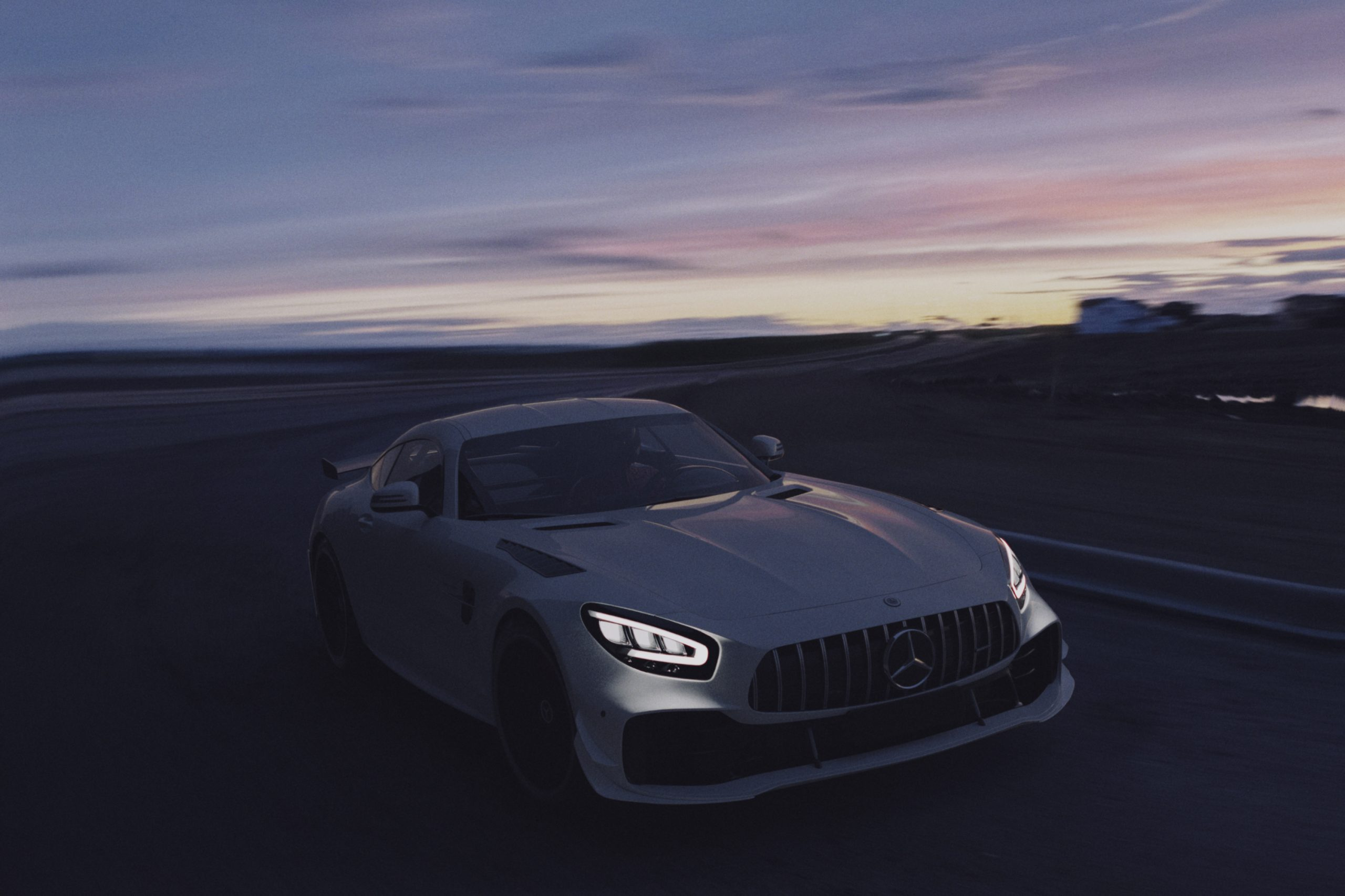 BLMRS_AMG_GT_009_GRADED