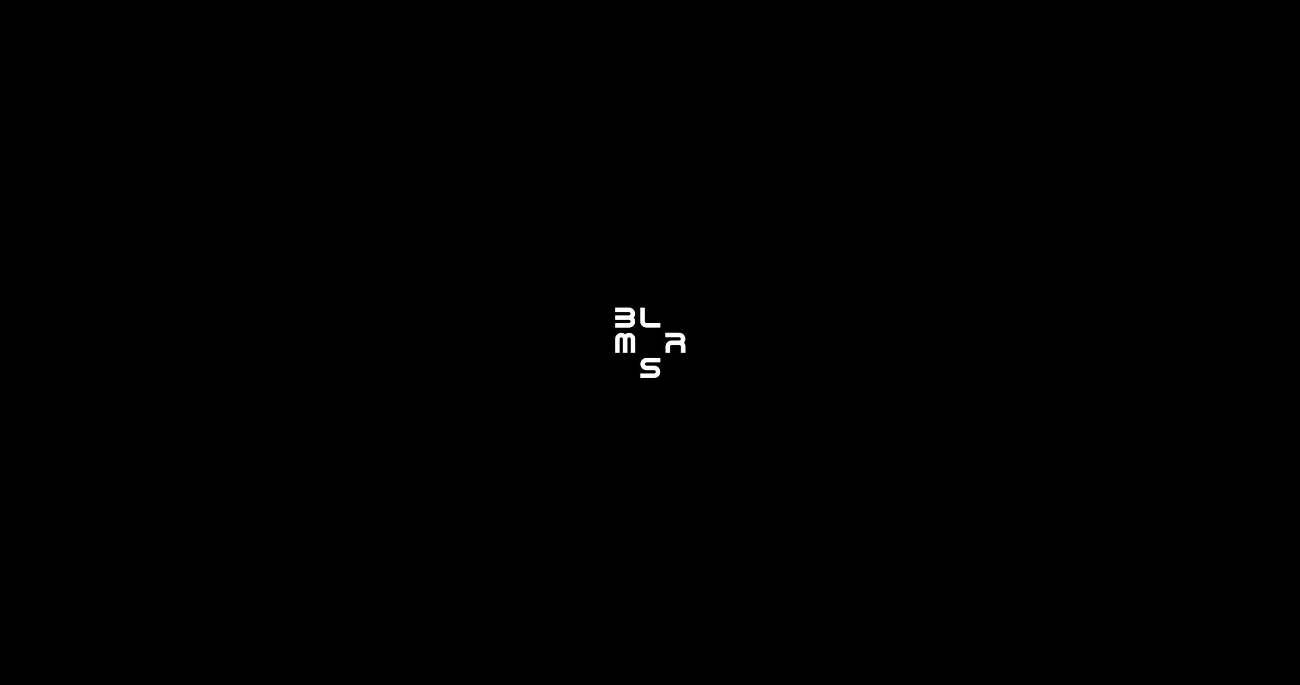 BLMRS_LOGO_2021_WallPaper_4K