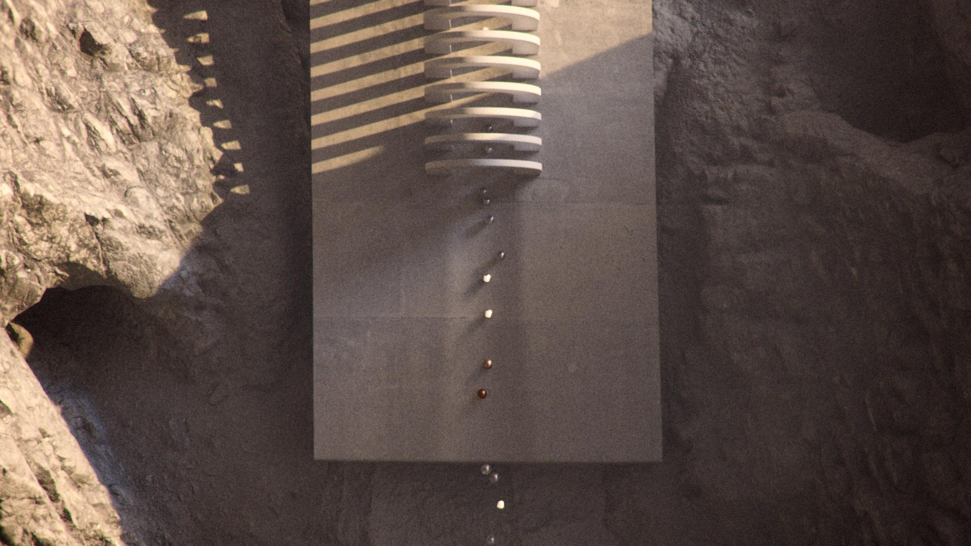 vlcsnap-00028